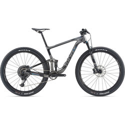 Giant Anthem Advanced Pro 29 1 (a21)