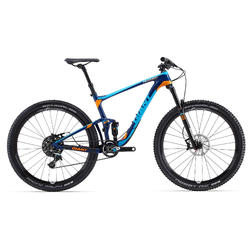 Giant Anthem Advanced SX 27.5