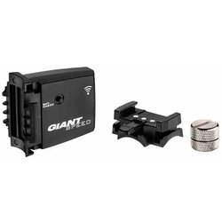 Giant Axact 9W/13W Wireless Mount Kit w/Speed Sensor & Magnet