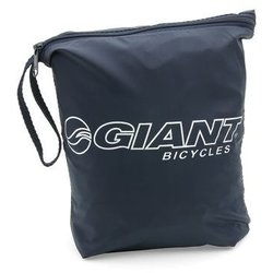 Giant Bike Cover with Bag