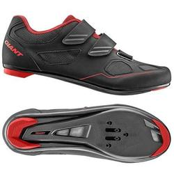 Giant Bolt Nylon Sole SPD/SPD-SL Road Shoe
