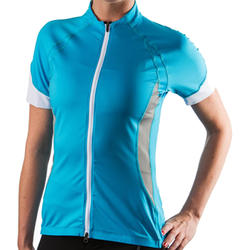 Giant Brisa Short Sleeve Jersey - Women's