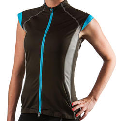 Giant Brisa Sleeveless Jersey