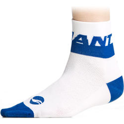 Giant C.I.D. Socks