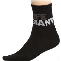 Giant Ride Life Socks