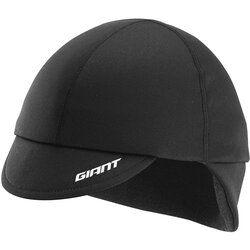 Giant Caldo Cycling Cap
