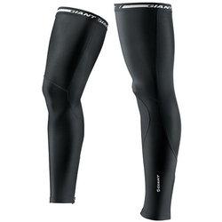 Giant Caldo Leg Warmer