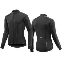 Giant Caldo Softshell Jacket