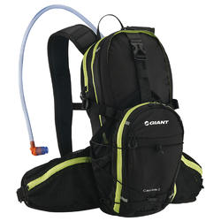 Giant Cascade 2 Hydration Pack