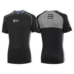 Giant Team Giant-Shimano Spliced Tee