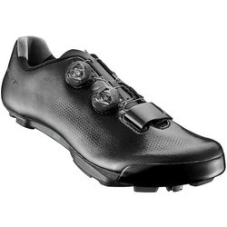 Giant Charge Pro Off-Road Shoe