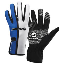 Giant Team Regulator Gloves