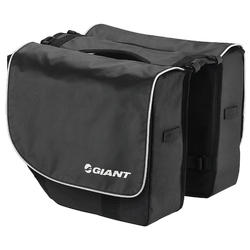 Giant City Pannier Set