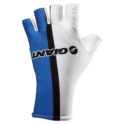 Giant Team Aero Short Finger Glove