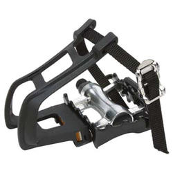 Giant Comp MTB Pedals