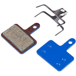 Giant Conduct Disc Brake Pads