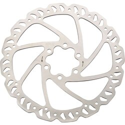 Giant Conduct Disc Brake Rotor