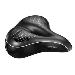 Liv Connect Comfort+ Saddle - Women's