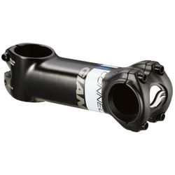 Giant Connect SL OD2 Stem