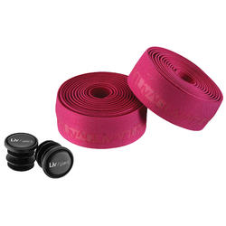 Giant Liv/giant Contact Gel Handlebar Tape