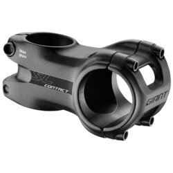 Giant Contact SL 35mm Stem