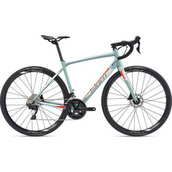 Giant Contend SL 1 Disc (i23)