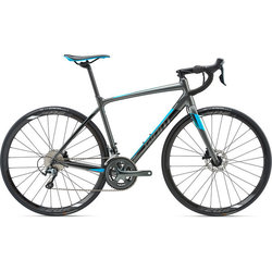 Giant Contend SL 2 Disc