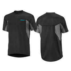 Giant Core Trail Short Sleeve Jersey