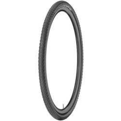 Giant Crosscut AT 2 TLC Tire 700c