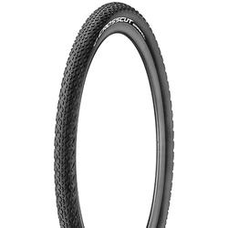 Giant Crosscut Gravel 2 Tire 700c