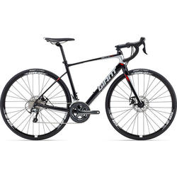 Giant Defy 2 Disc
