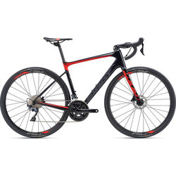 Giant Defy Advanced 1