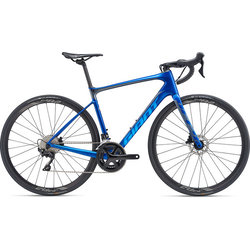 Giant Defy Advanced 2 (g5)