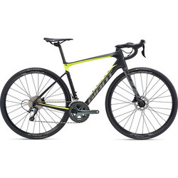 Giant Defy Advanced 3 (i27)