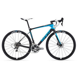 Giant Defy Advanced Pro 0