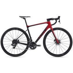 Giant Defy Advanced Pro 1 Force