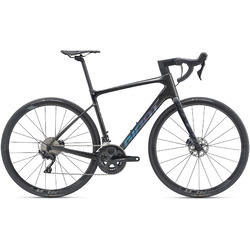 Giant Defy Advanced Pro 2
