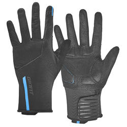 Giant Diversion Long Finger Glove
