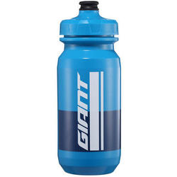 Giant Doublespring Water Bottle