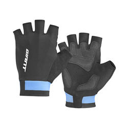 Giant Elevate Short Finger Gloves