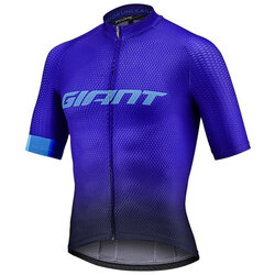 Giant Elevate TCR Limited Edition SS Jersey