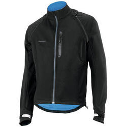 Giant Enhanced Thermo Convertbile Jacket