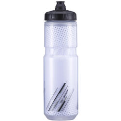 Giant EverCool Thermo Water Bottle