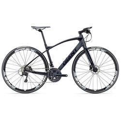 Giant FastRoad CoMax 1 Disc