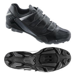 Giant Flux Off-Road Shoe