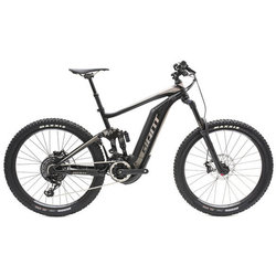 9116a1920a8 Electric Bikes - E Bikes | San Diego Bike Shop | Moment Bicycles ...