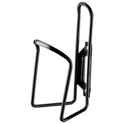 Giant Gateway 5mm Bottle Cage