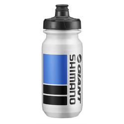 Giant Giant-Shimano PourFast AutoSpring Water Bottle