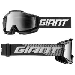Giant GNT x 100% Accuri DH Goggle