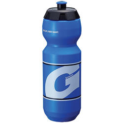 Giant Go-Flo 24-Ounce Water Bottle
